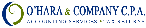 O'Hara & Company CPA