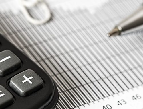How To Pay Quarterly Taxes As A Self-Employed Person
